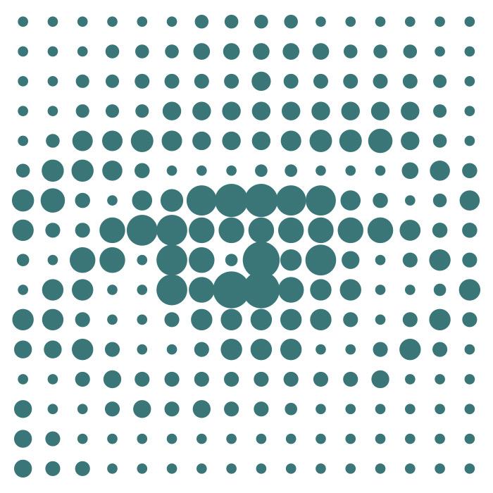 Logo Augenlaser Niederbayern in Landshut